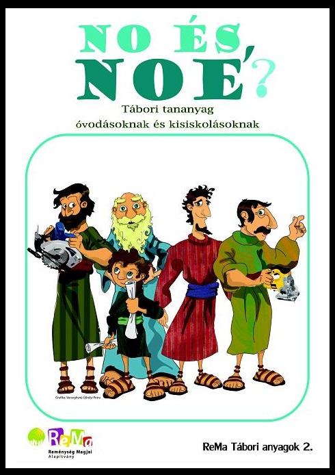 No_s_NO_2012_borító_kicsi_keretes