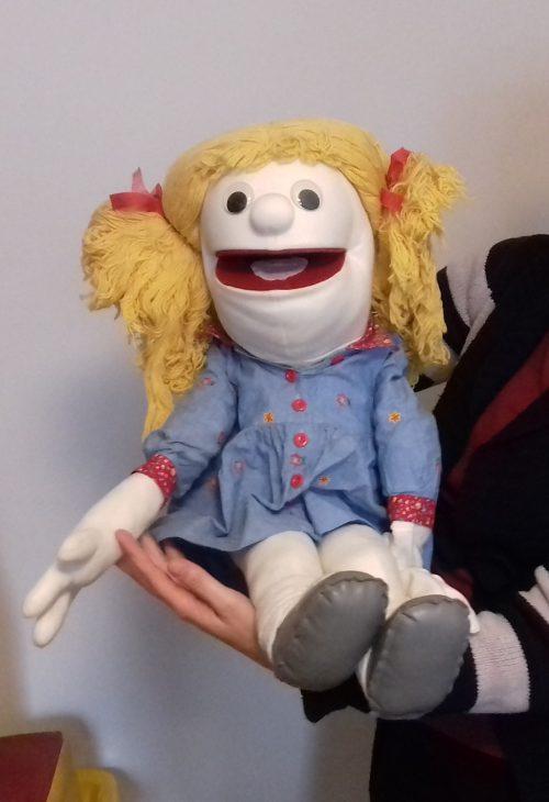 nagy_muppet_bab