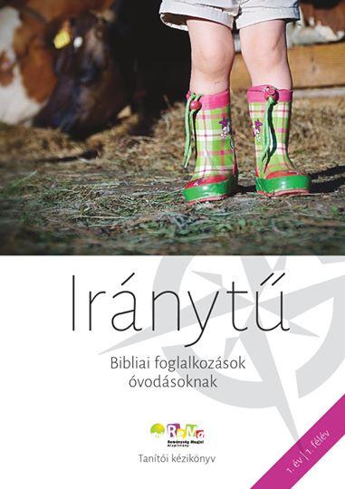 iranytu_borito_ovi_1.1