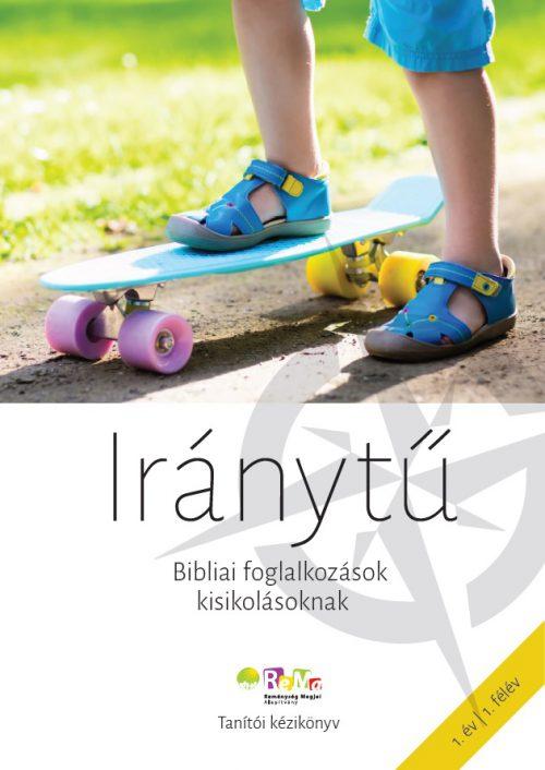 iranytu_b1_kisisk_1.1_borito