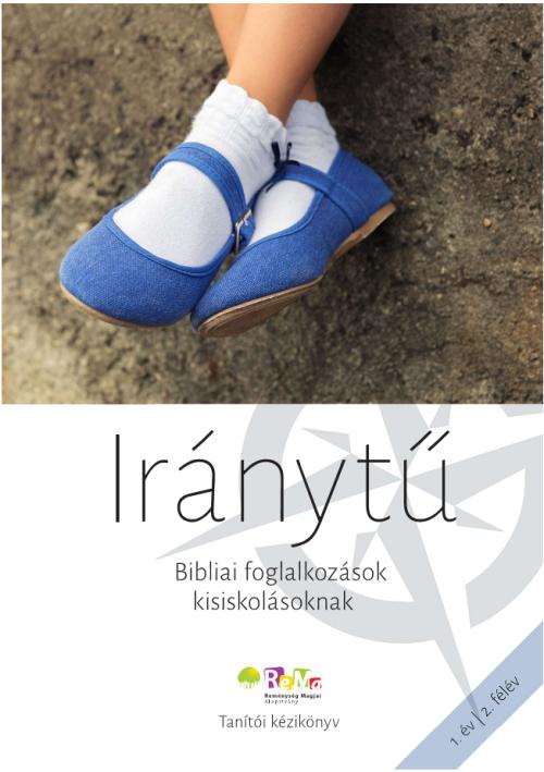 iranytu_kisiskolas_borito_1.2
