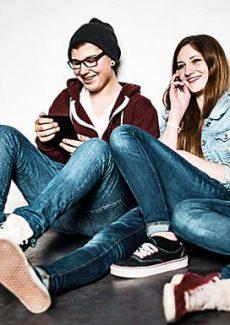 """""""Digitális nemzedékek megszólíthatósága"""" képzést indítunk tavasszal"""