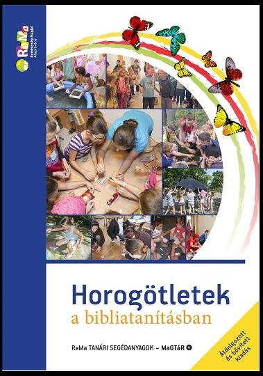 Horog2
