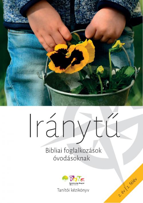 iranytu_ovis_2.1_borito
