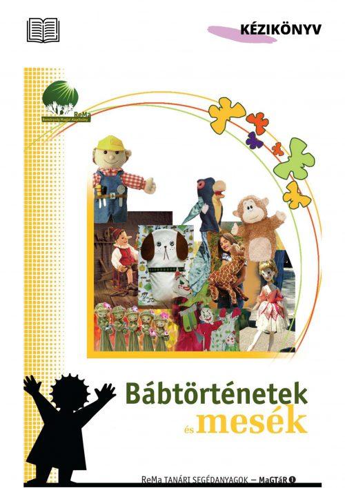 babtortenetek_1_kezikonyv_borito