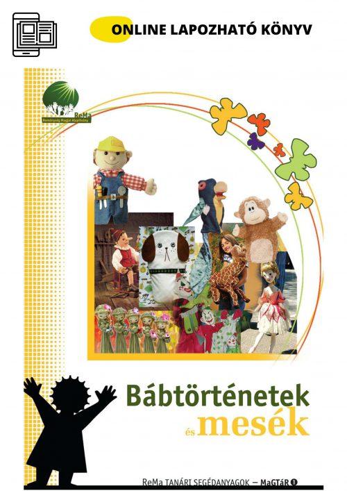 babtortenetek_1_online_borito