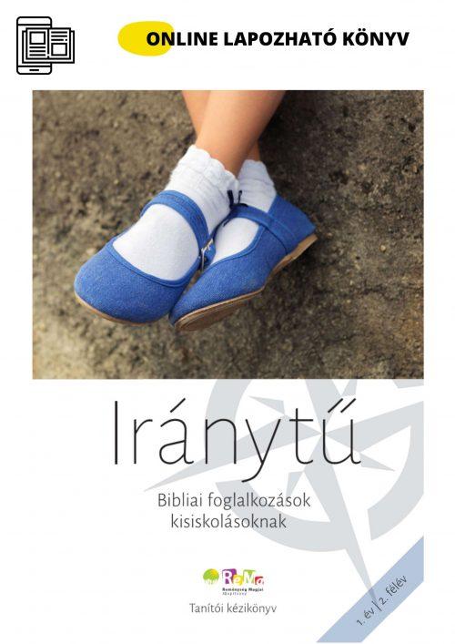 iranytu_O_kisiskolas-1.2_borito