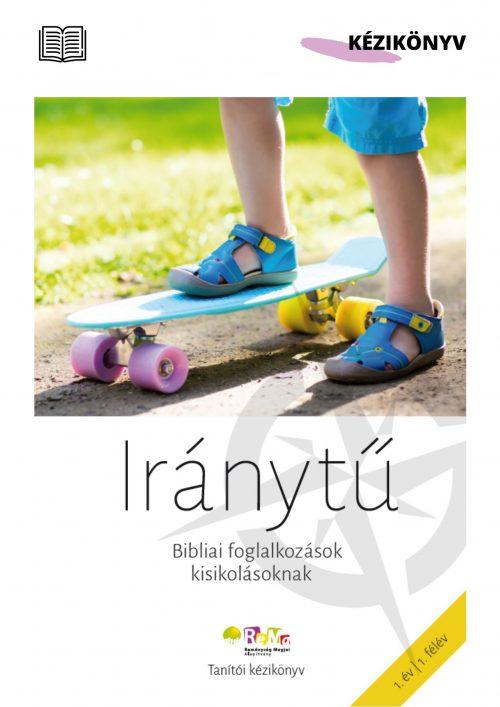 iranytu_kisiskolas_1.1_kezikonyv_borito