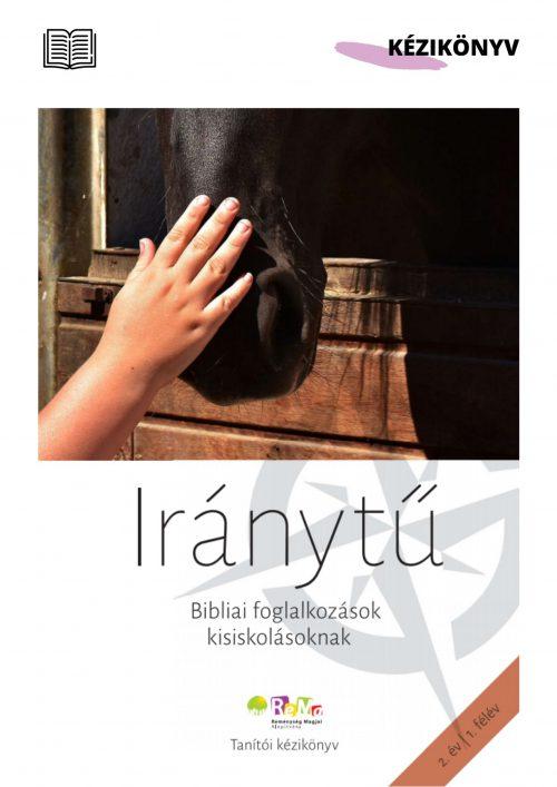 iranytu_kisiskolas_2.1_kezikonyv_borito