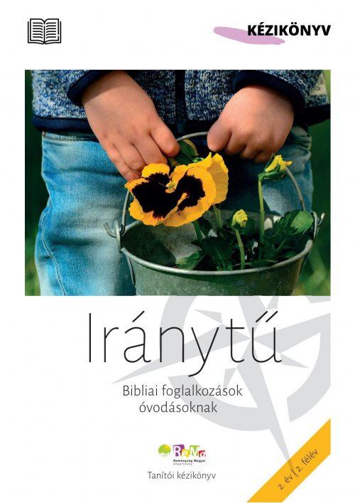 iranytu_ovis_2.2_kezikonyv_borito