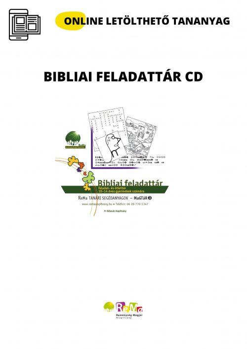 Bibliai_feladattar_borito