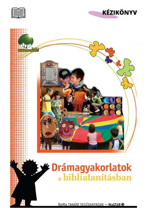 drama__kezikonyv_borito