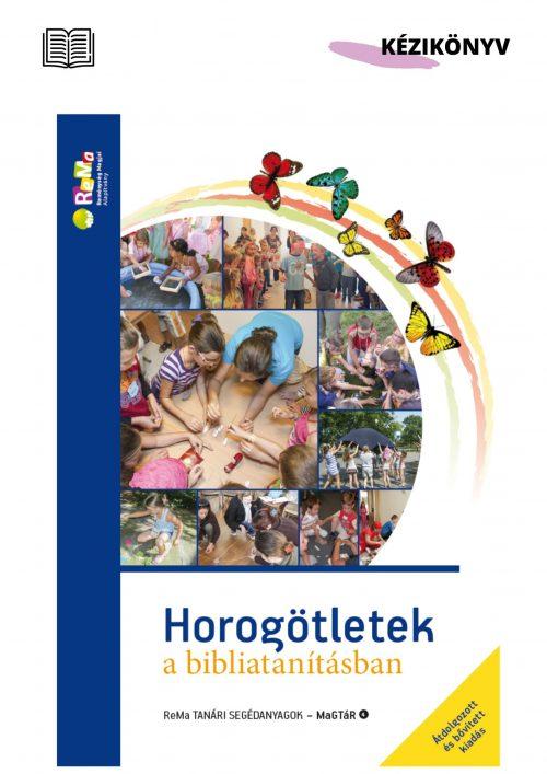 horogotletek_kezikonyv_borito