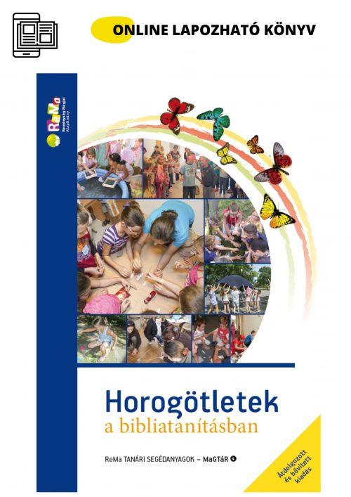 horogotletek_online_borito_ok