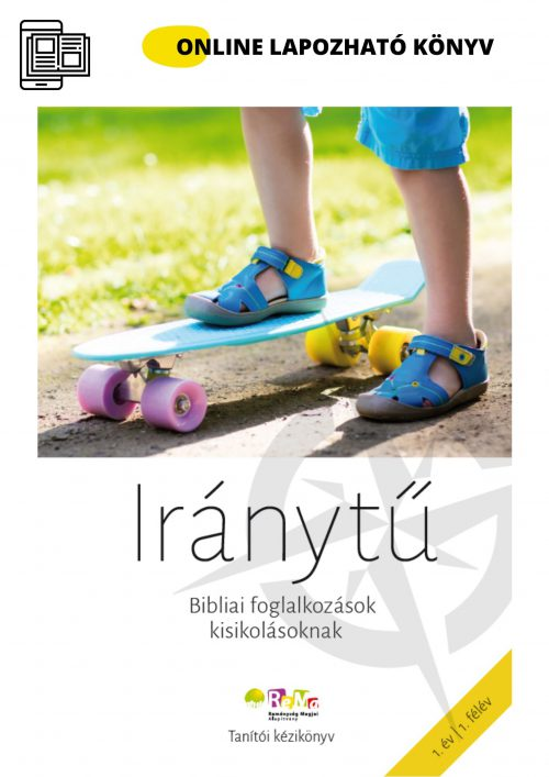 iranytu_O_kisiskolas-1.1_borito
