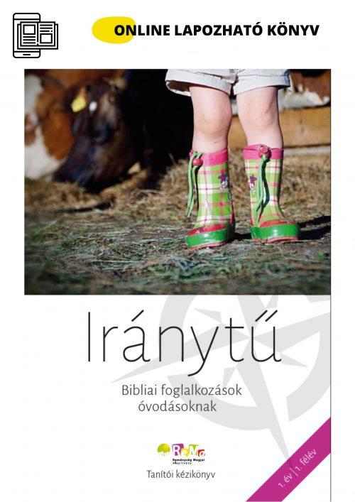 iranytu_O_ovis-1.1_borito