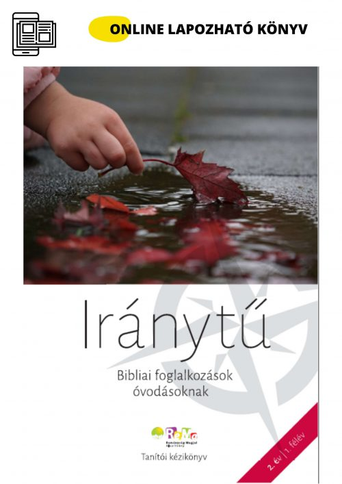 iranytu_O_ovis-2.1_borito