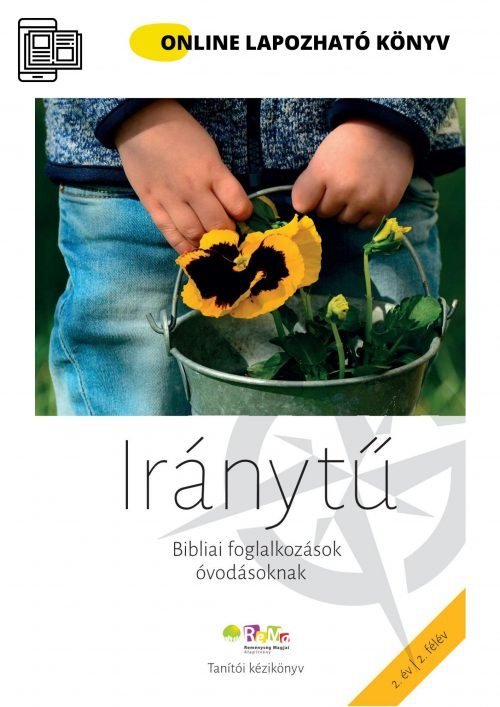 iranytu_online_ovis_2.2_borito