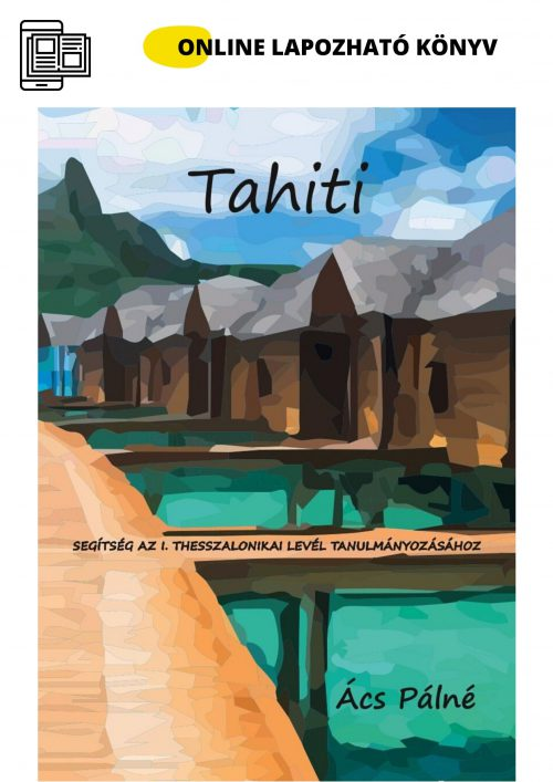 tahiti_online_borito