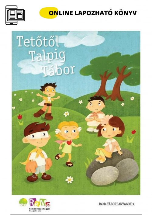 tetotol_talpig_tabor_online_borito