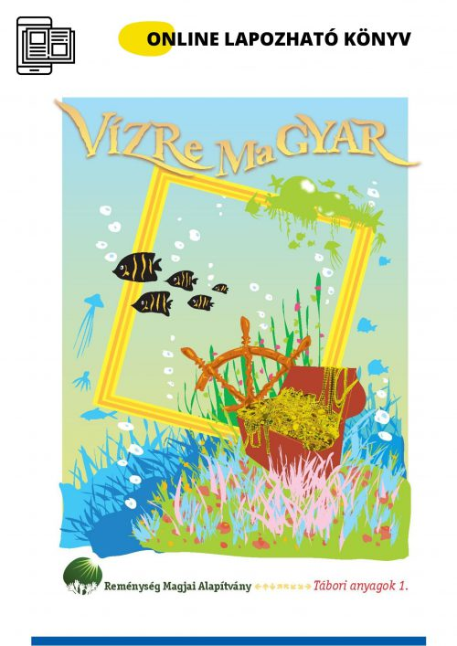 vizre_magyar_online_borito