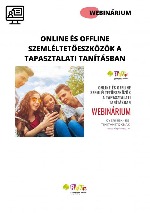 webinar_kutyus_belyegkep