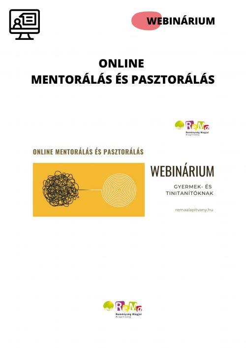 webinar_mentoralas_belyegkep