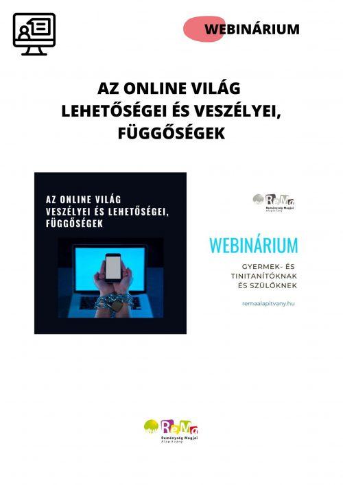 webinar_fuggosegek_1-2_belyeg
