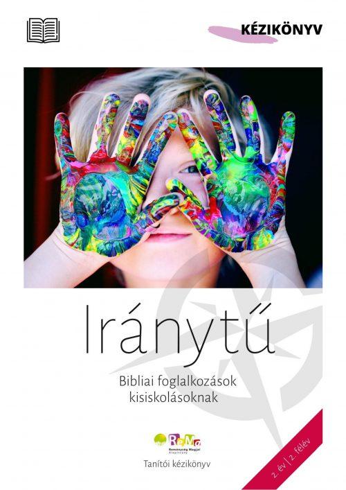 borito_iranytu_k_2.2_kezikonyv