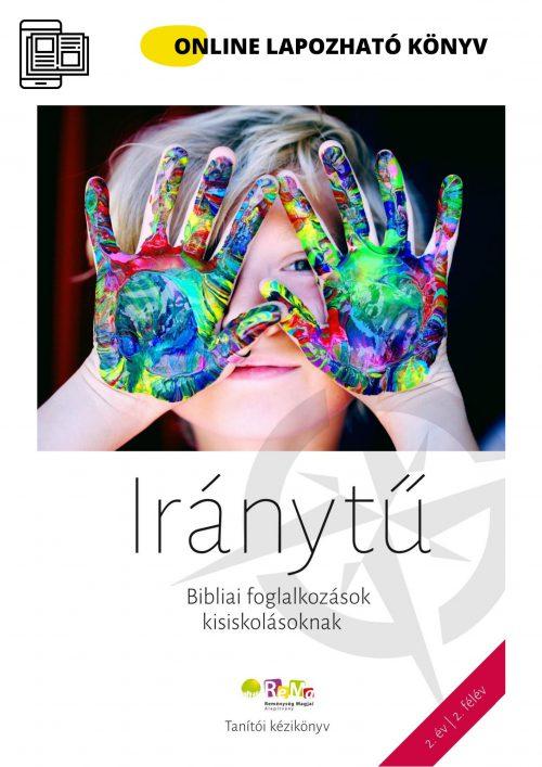 iranytu_kisisk_2-2_borito_onnline