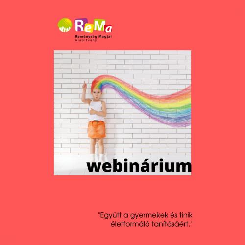 rema_webinariumok_zoom_banner_WR_1x1