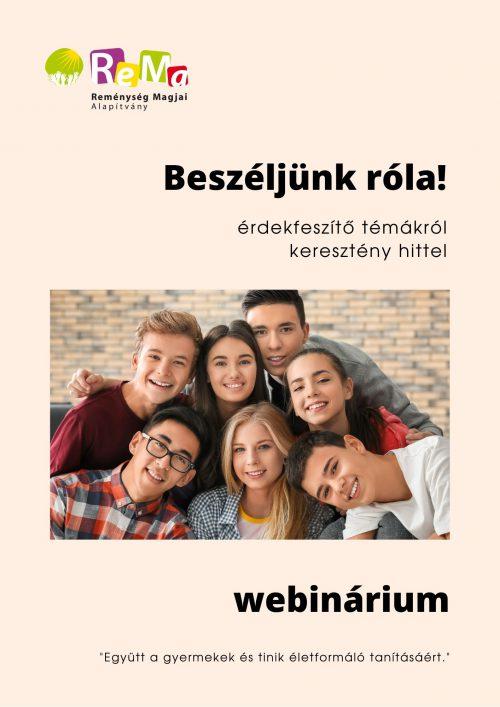 webinar_beszeljunk_rola