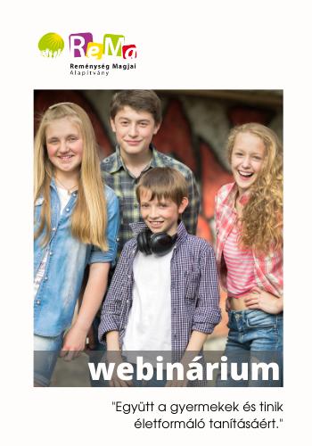 webinar_w