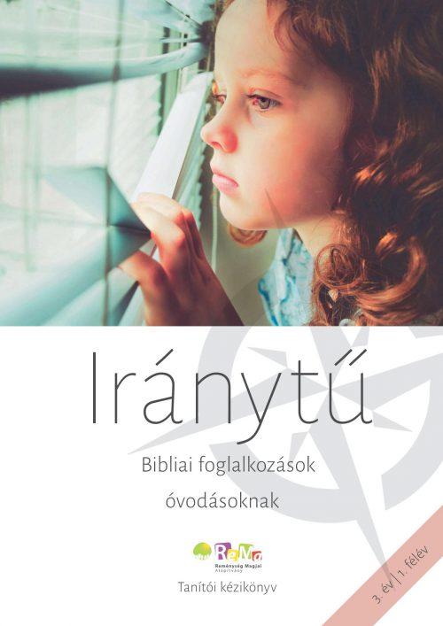 iranytu_ovis_3-1_borito