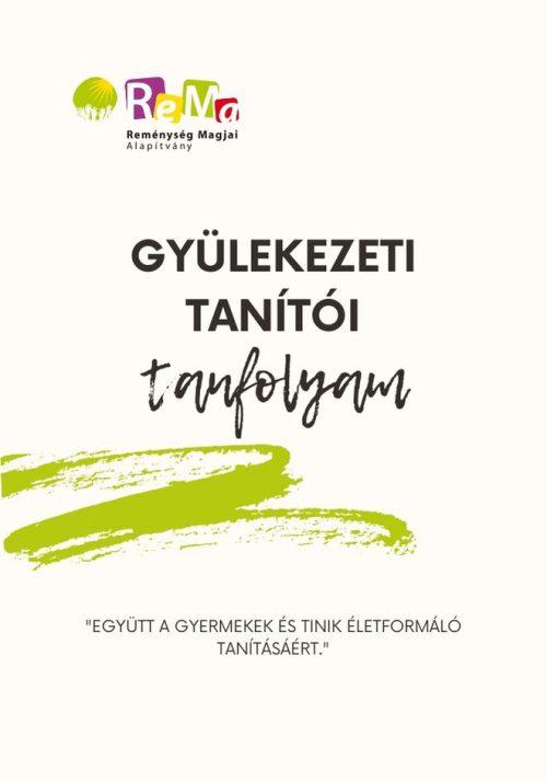 gyulekezeti_tanitoi_kepzes