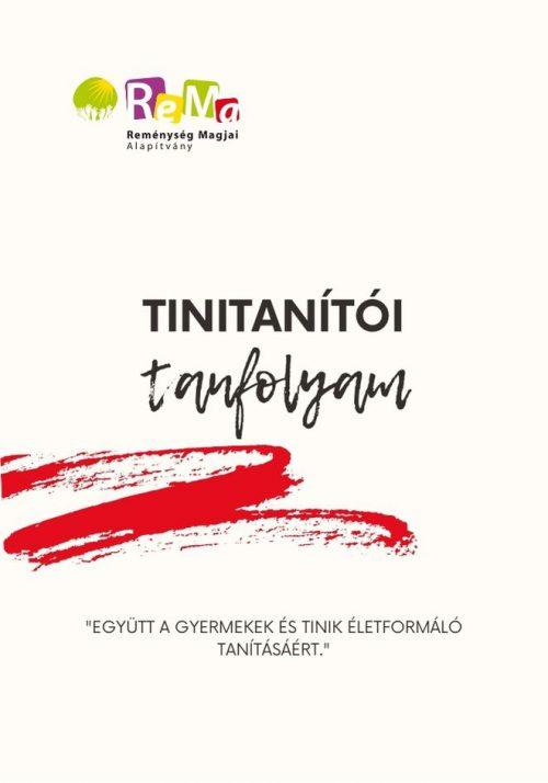 tinitanitoi_kepzes