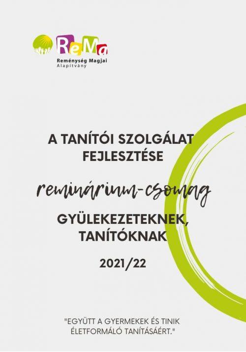 tanitoi_reminarium_csomag